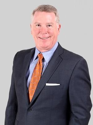 Eric J. Nystrom
