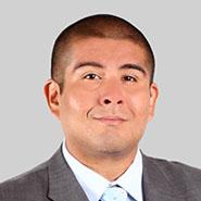 Carlos A. Torrejon