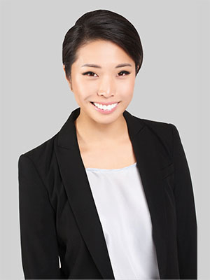 Trudy Y.H. Choi