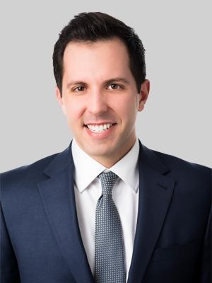 Mark J. Fanelli