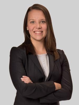 Allison L. Hollows