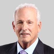 Alan C. Klein