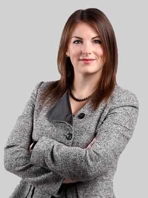 Sarah E. Gibson