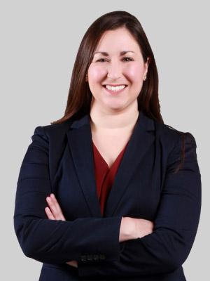 Stephanie L. Matherne