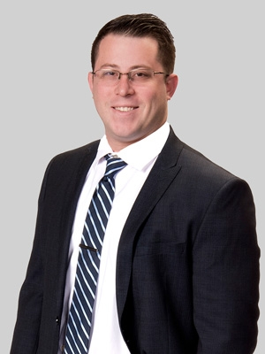 Eric Sorkin