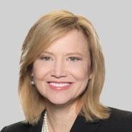 Beth B. Miller