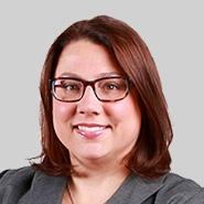 Melissa A. Terranova