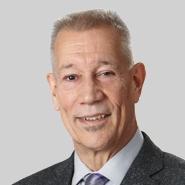 Paul J. Bezilla