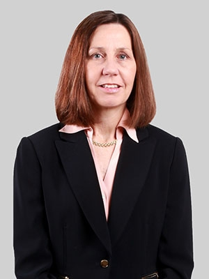 Karen H. Davis