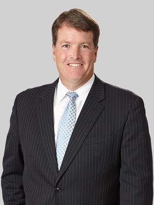 Timothy C. Matson