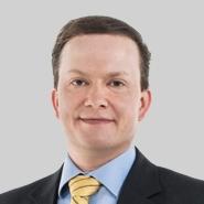 Michael Beylkin