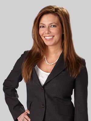 Sarah J. Wentz