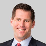 Michael P. Weiner