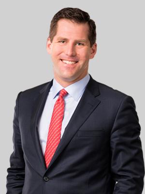 Randolph K. Adler, Jr.