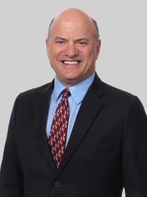 Robert N. Amkraut
