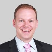 Daniel L. Farris