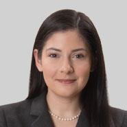Glenna E. Grinnell