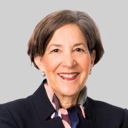 Debra L. Gruenstein
