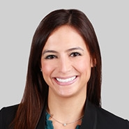 Nicole A. Poulos