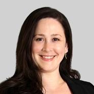 Melissa T. Sanders