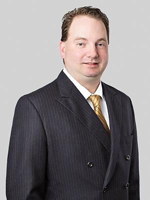 C. Dunham Biles