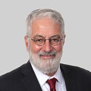 Bruce J. Borrus