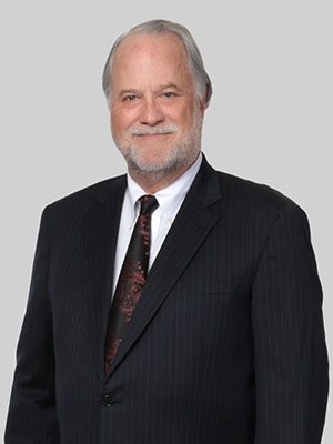 David D. Buck