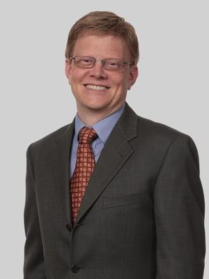 Douglas H. Fleming