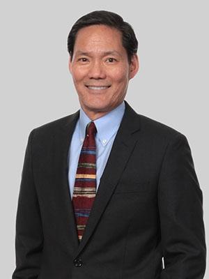 Bruce T. Goto