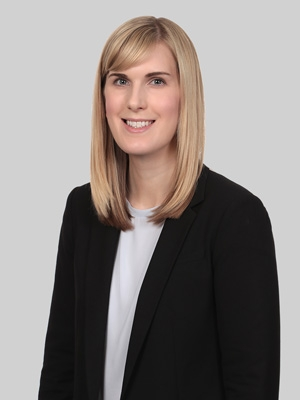 Laura P. Hansen