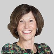 Helene  D. Jaffe
