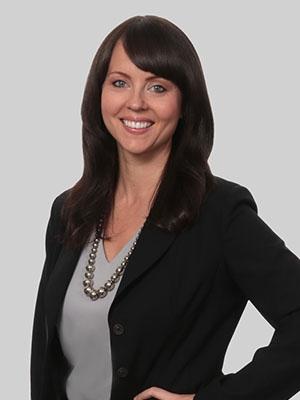 Sarah Joye
