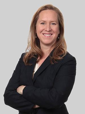 Erin J. Letey