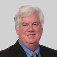 Patrick D. McVey