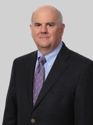 James W. Minorchio