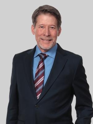 Joseph E. Shickich, Jr.