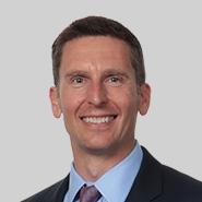 Gavin W. Skok
