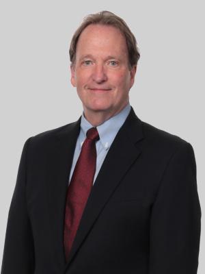 Frank C. Woodruff
