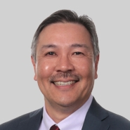 Scott S. Yasui