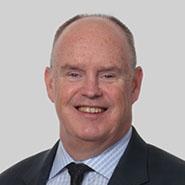 W.  Ward Morrison, Jr.