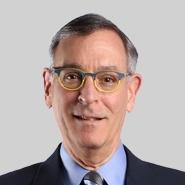 Marc B. Rosenthal