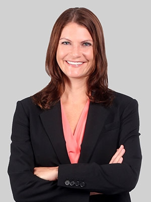 Maureen E. Carroll