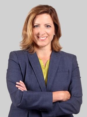 Barbara Brigham Denys