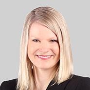 Linda Foit, Ph.D.