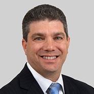 Kenneth A. Rosenberg