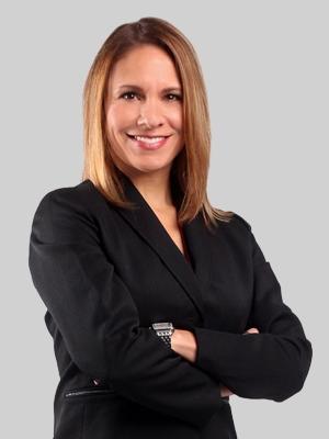 Michelle L. Witzany