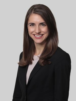 Alaina Balyeat