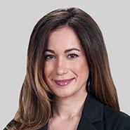 Lynnel  M.  Reyes