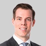 Nathan M. Buchter