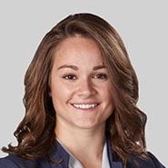 Emily M. Hendricks